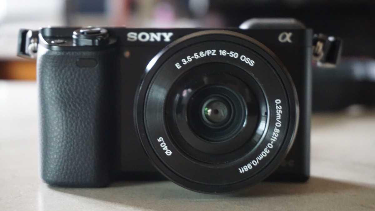 s-l1600 (17).jpg