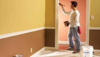 wall-painting-services-in-dubai.jpg