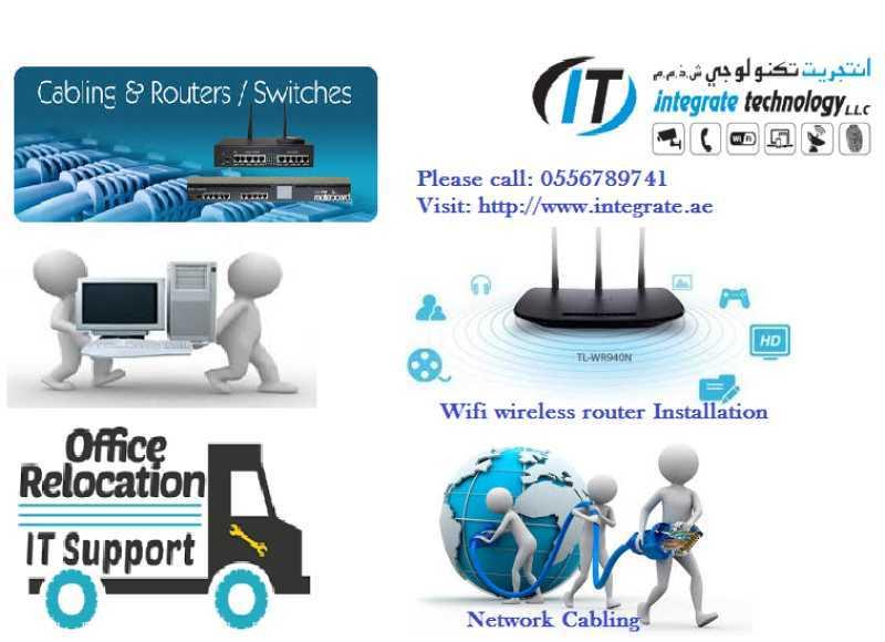 0212ebe985413eeabe23f26f97a00830 - Copy.png