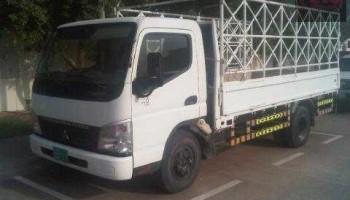 3_ton_truck_for_rent_0553910102-1392842112-628-e.jpg