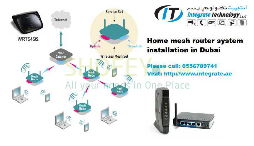 8154dubai-hills-al-barsha-internet-wifi-router-technician-extender-booster-0556789741-8154_Wifi-home-internet-technician-repair-fixing-in-Dubai_8.png