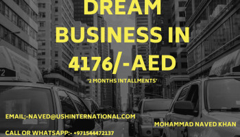 BUILD YOUR DREAM BUSINESS IN 4176%2F-AED.jpg