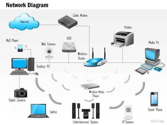 NETWORK CABLING SETUP DUBAI.jpg