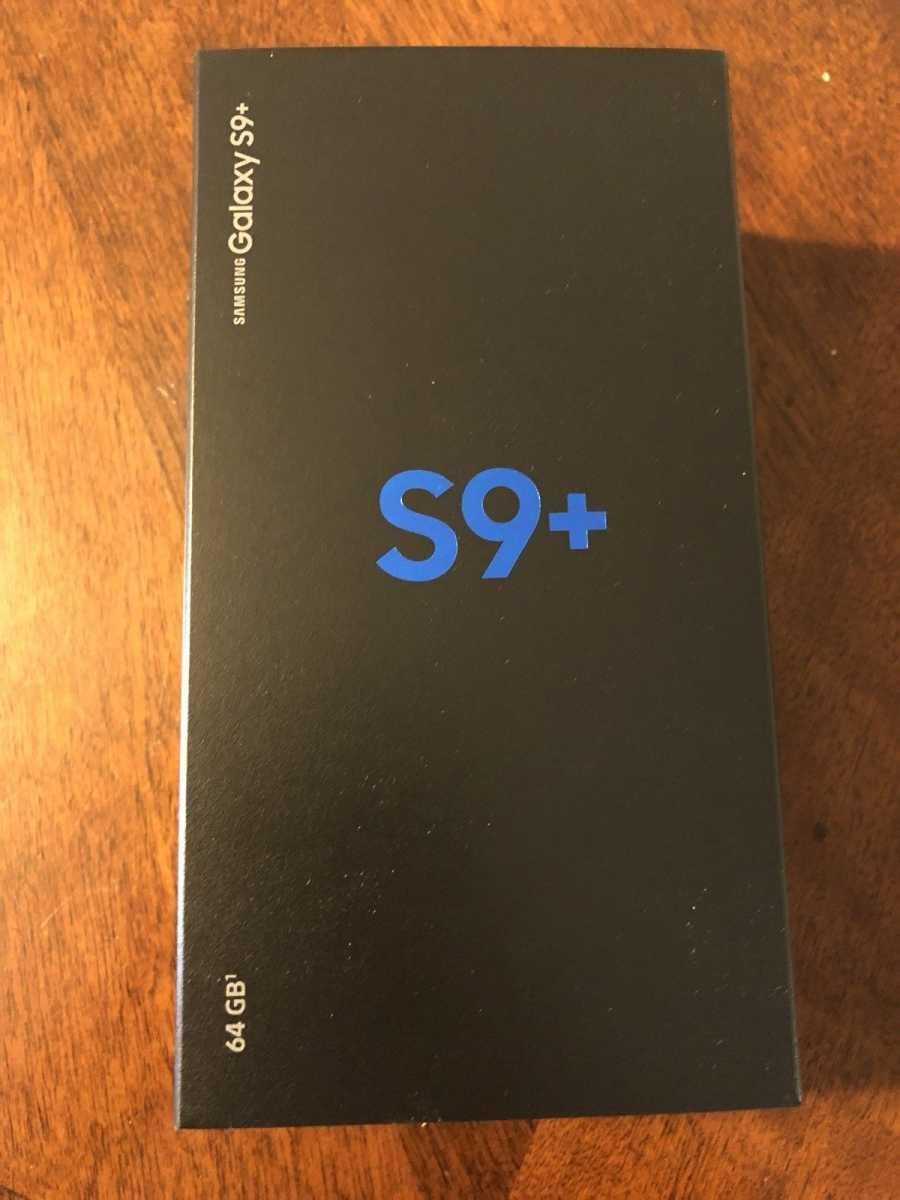 S9 p.jpg