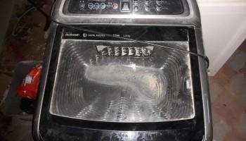Washing Machin1.jpg