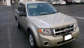 car-1024x575.jpg