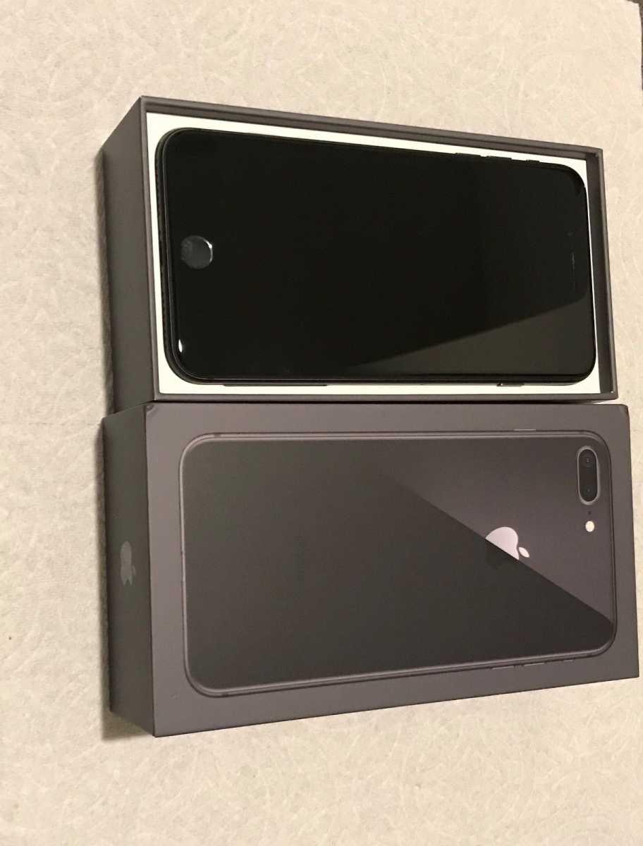 iP 8 Plus 1.jpg