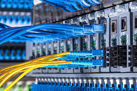 network cabling installation.jpg
