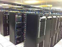 rack cabinet.jpg