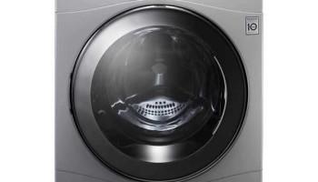 1-Washer.jpg