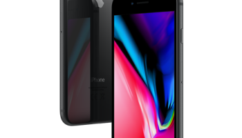 125475059-iphone8-spgray-select-2017_av2.png