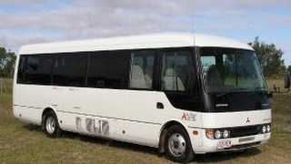 34 seater bus.jpg