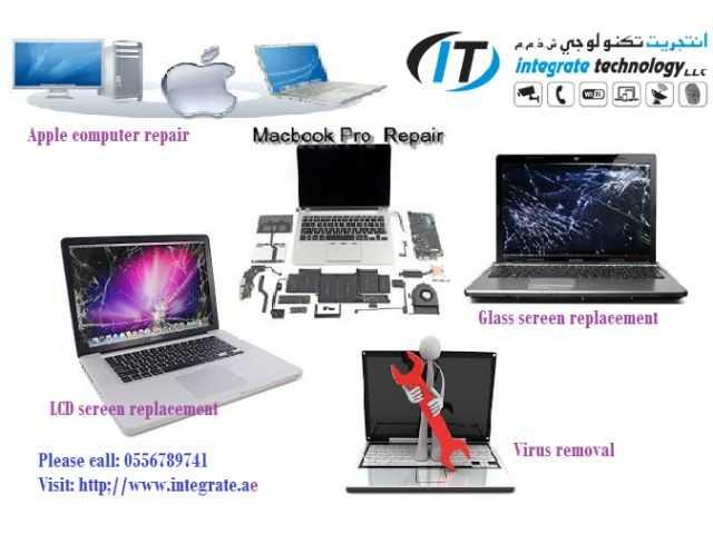 47428839ddc8223e78b63c6a34cedd40 - Copy - Copy.jpg