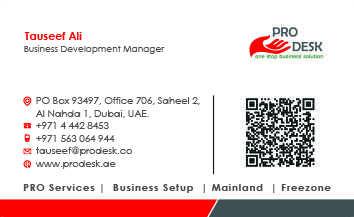 BC_PRO Desk_Tauseef Ali-1.jpg