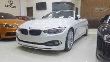 BMW-Alpino-B4-Biturbo-2017-001.jpg