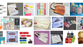 Bag-Tag-Printing-in-Dubai-And-Abu-Dhabi.jpg