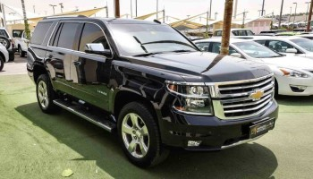 Chevrolet-tahoe-itz-v8-2016-003.png