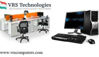Computer Workstation Rental in Dubai  Hire Workstation in Dubai.jpg