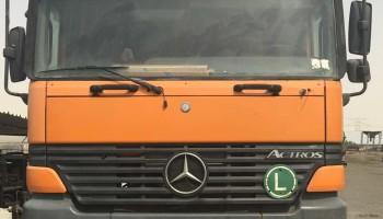 Front- Mercedez.jpg