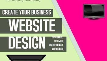 GCC Marketing - Website Development Poster - www.gcc-marketing.com.jpg