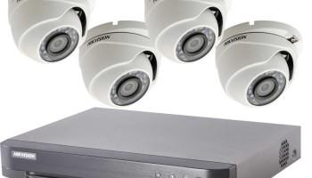 HIKVISION CCTV.jpg