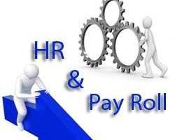 HR-Payroll-Integration.jpg