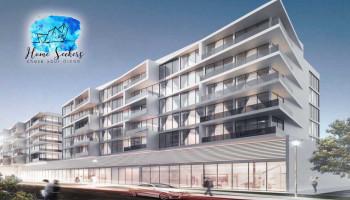 Jada Building-.jpg