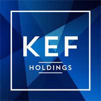 KEF_logo.jpg