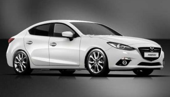 MAZDA_3_SEDAN_ARTIC_WHITE_BLANC_FASTBACK.png