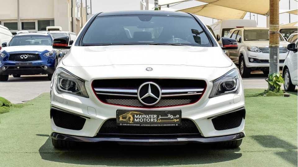 Mercedes-Benz-CLA-45-Amg-4Matic-002.png