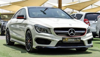 Mercedes-Benz-CLA-45-Amg-4Matic-006.png