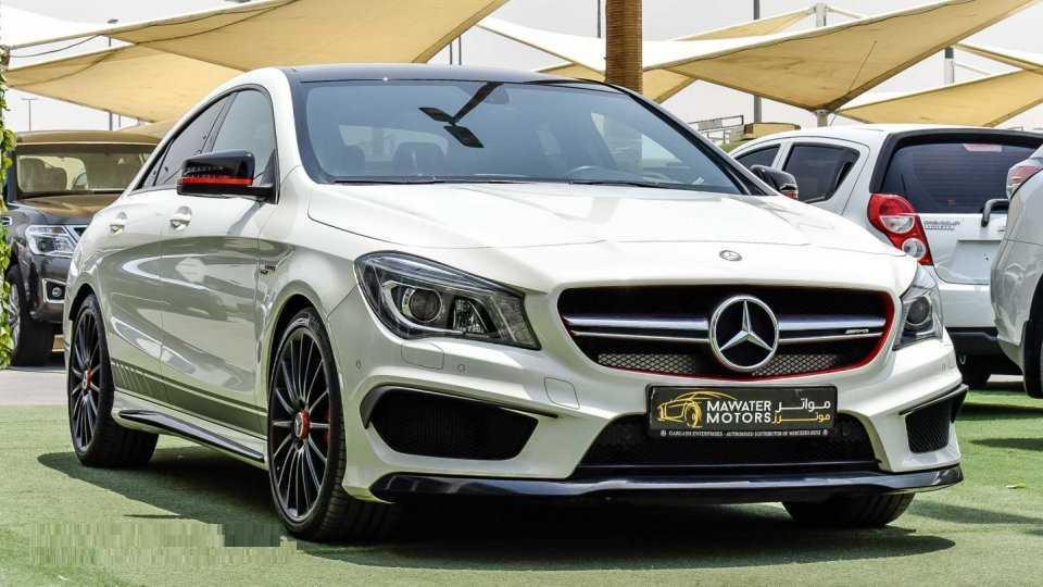 Mercedes-Benz-CLA-45-Amg-4Matic-006.png