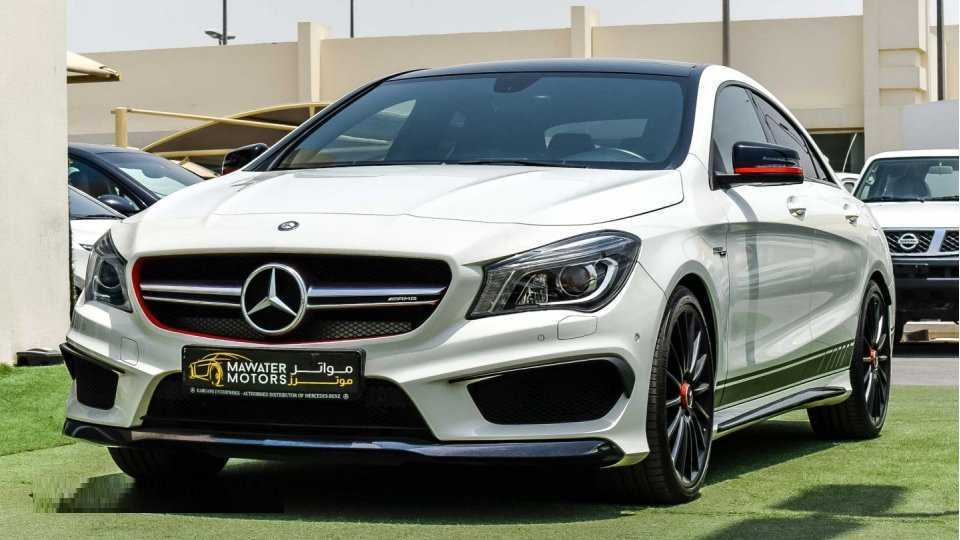Mercedes-Benz-CLA-45-Amg-4Matic-007.png
