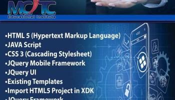 Mobile App Dev-6.jpg