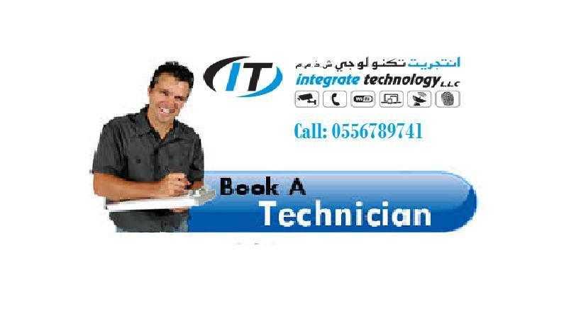 Nad-al-shiba-wifi-IT-technician-router-supply-in-Dubai_1-2 - Copy - Copy.jpg