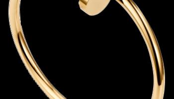 Nail-Style-Gold-Colored-Titanium-Steel-Women-Bracelet-dressfair-dressfair.com.png