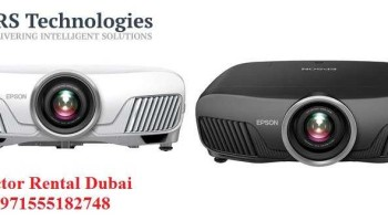 Projector Rental Dubai  Rent,Hire Projector and Screen in Dubai.jpg