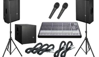 Speakers Rental Dubai  Speakers Rental for Rent.jpg