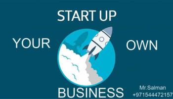 Startup4-770x433.jpg
