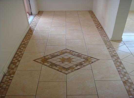 Tiles Fixing company sharjah ajman dubai.jpg
