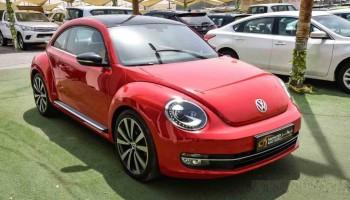 Volkswagen-beetle-2016-004.png