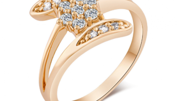Zirconium-Crystals-New-Fashion-Palm-Gold-Plated-dressfair-dressfair.com.png
