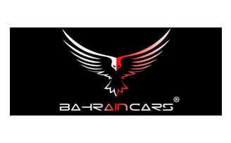 Bahrain Cars