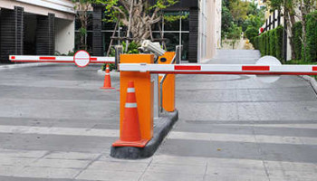 barriers-2.jpg