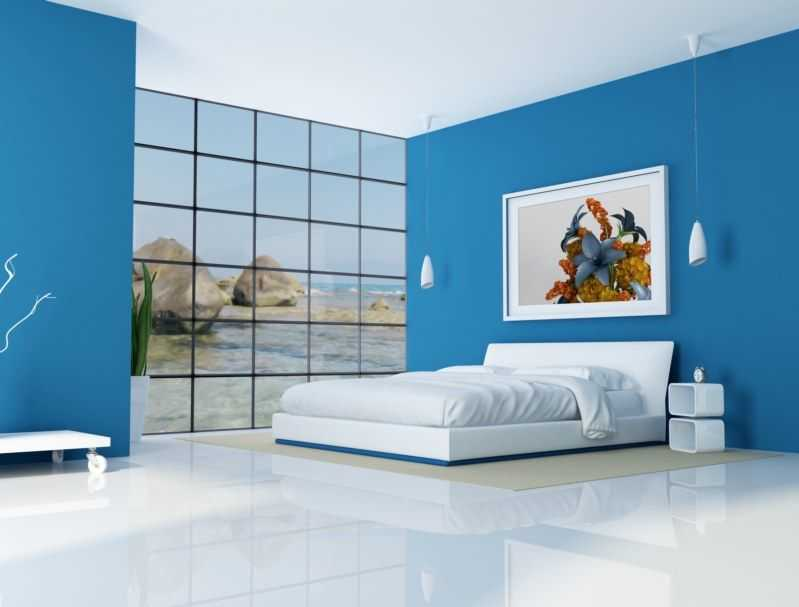 best painters in sharjah ajman dubai.jpg