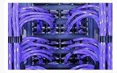cabling4.jpg
