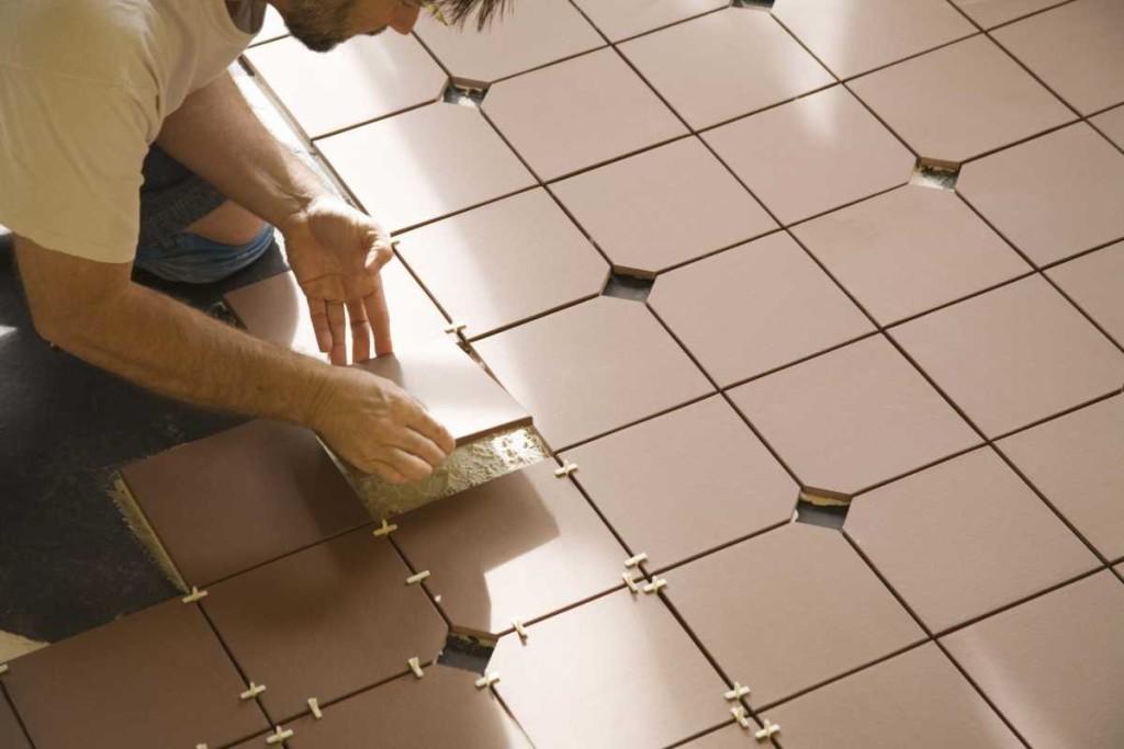 ceramic tiles fixing company dubai sharjah ajman.jpg