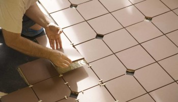 ceramic tiles fixing company dubai sharjah ajman.jpg