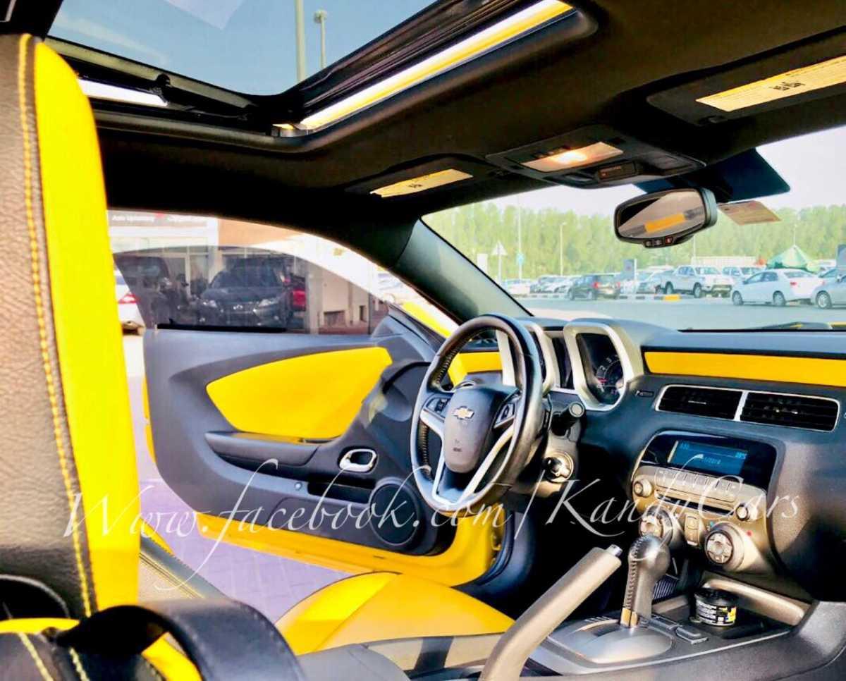 chevrolet-camaro-2010-005.jpg