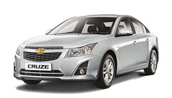 cruze_body.png